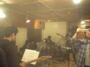 C&Aバンド『CA-rein』