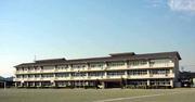 吉井西中学校