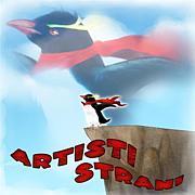 Artisti Strani