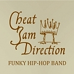Cheat Jam Direction