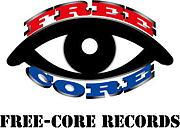 FREECORE RECORDS