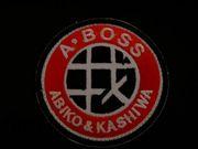 team A・BOSS