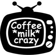 ☆Coffee-milk crazy☆