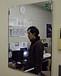 栗崎研究室(K-Lab)