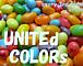 ☆★UNITEd COLORs★☆