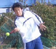大和川テニスサークル