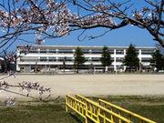 出雲市立(平田市立)平田小学校