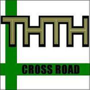 THTH(ズズ)っと!