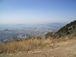 五井山からの絶景