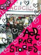 ACDC RAG STORES