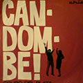 CANDOMBE!