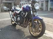 バイク安く買いたい高く売りたい