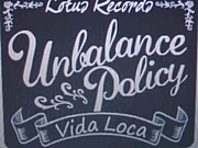 unbalance-policy