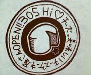 2006静商卒★35HR