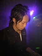 DJ Masa.