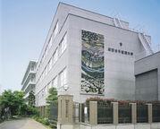 長野女子短期大学