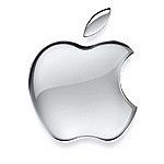 Appleフリーク