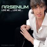 ��Arsenium��