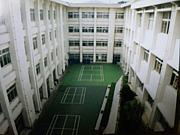 猶興館高校2002年卒!