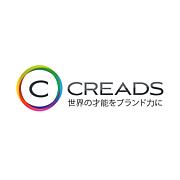 Creads.jp