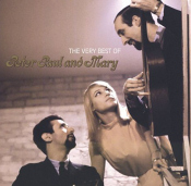 Peter Paul & Mary☆
