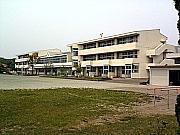 茂原市立 緑ヶ丘小学校