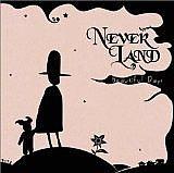 NEVER LAND『赤い糸』