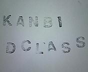 2009!KANBi!Dクラス!