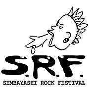 SEMBAYASHI ROCK FESTIVAL