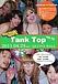 沖縄Tank Top