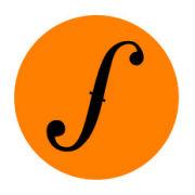 Fantasy Records Japan