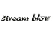 stream blow