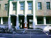 京都大学文学部'06年度NewComers