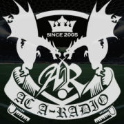 AC A-RADIO