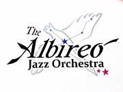 The Albireo Jazz Orchestra