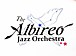 The Albireo Jazz Orchestra