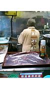 栃木のおじちゃんおばちゃん店