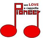 三重大 Acapella Circle Pioneer