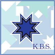 K.B.Society