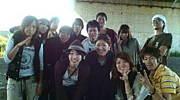 ☆MaCheers☆