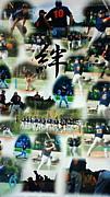 ☆絆☆LIEN