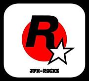GTA? JPN-ROCKS(PS3)