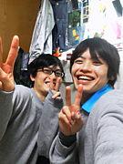 かまP☆武蔵野西久保支部