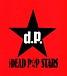 ��THE DEAD P��P STARS��