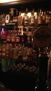 Bar PENNY