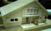 7AEB 建築学科