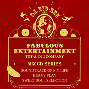 DJ RYO-KEN