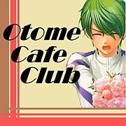 Otome Cafe Culb
