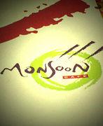 MonsoonCafe 舞浜