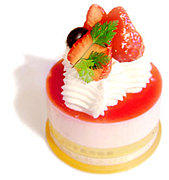 ♡ケーキが主食♡
